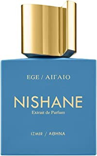 Nishane Ege Ailaio Extrait De Parfum 50 ml