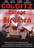 Colditz Escape of the Birdmen (1971) [DVD]