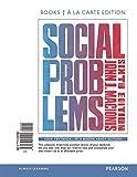 Social Problems, Books a la Carte Edition
