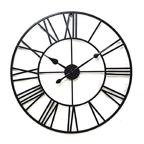 relojes de pared de forja fabricante Personalidad