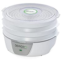 Presto 06300 Dehydro Electric Food
