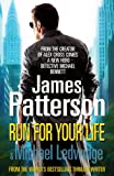 Run For Your Life: (Michael Bennett 2). A ruthless killer. A brilliant plan. One chance to stop him. (English Edition)