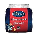 Silentnight Bounceback Tog Duvet