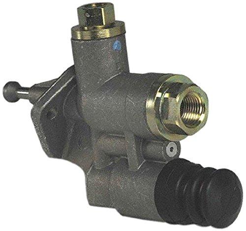 Carter M73104 Mechanical Fuel Pump