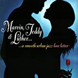 A Smooth Urban Jazz Love Letter