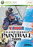 Millennium Championship Paintball 2009 [import allemand]