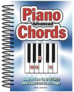 Best back for good chords piano Reviews