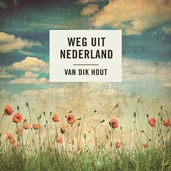 Weg Uit Nederland