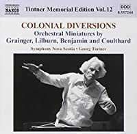 George Tintner Memorial Edition 12