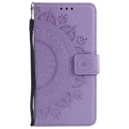 iphone 5c wallet protective case - 5
