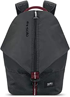 solo peak backpack