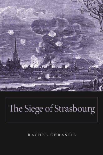 lidl strasbourg siege