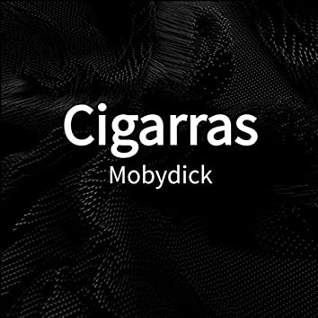 Cigarras