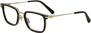 Best brioni prescription glasses Reviews