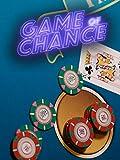 Game Of Chance Blackjack