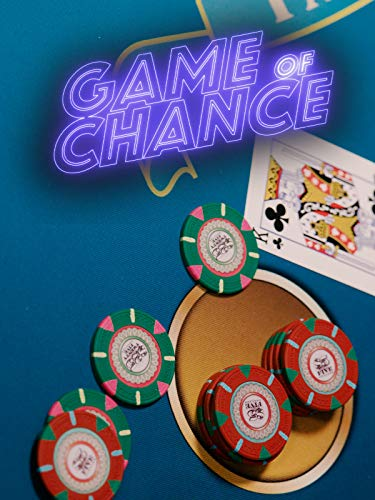 Game Of Chance Blackjack
