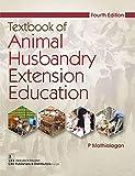Textbook of Animal Husbandry Extension Education