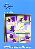Physikalische Chemie - Walter Bierwerth