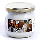 kokovita–odourless Coconut Oil–325ml