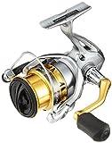 SHIMANO Sedona 1000FI, Freshwater Spinning Fishing Reel