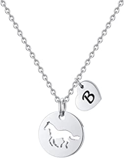 Best birthday gifts for horse lovers Reviews