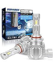 SUPAREE M5P LEDヘッドライト