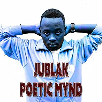 Poetic Mynd