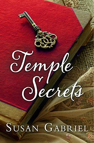 Temple Secrets: Southern Humorou...