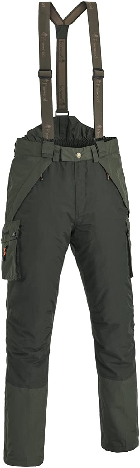 Pinewood Men's Wild Mark Activ, Men, Wildmark Activ Hose