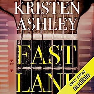 Fast Lane cover art