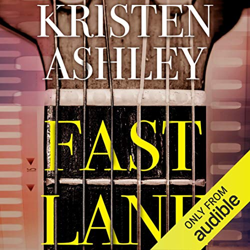 Fast Lane cover art