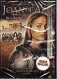 Joan of Arc [Reino Unido] [DVD]