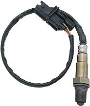 Amrxuts 234-4064 Downstream O2 Oxygen Sensor for 2002-2014 Lexus ES300 ES330 ES350 GX460 3.0L-4.6L 4Runner Avalon Camry Solara 2.7L-3.5L
