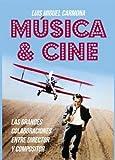 Música & Cine