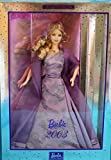 Barbie Collector Signature Doll