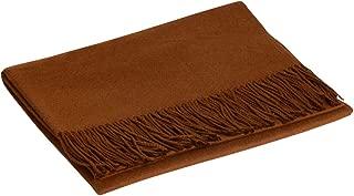 Wiwsi Women Lover Unisex Smooth Scarf Super Soft Warm Solid Wrap Shawl Scarf New