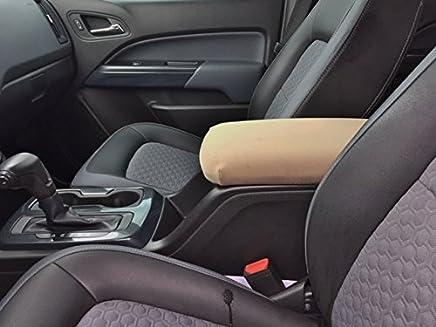 Amazon com: Chevy - Center Consoles / Interior: Automotive