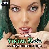 Dirtbag Baby (feat. Bezz Believe & Kéta) [Explicit]