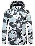 Mia Snow Jackets - Best Reviews Guide