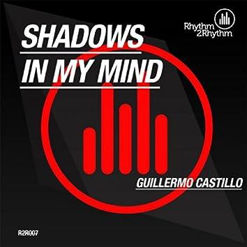 Shadows In My Mind