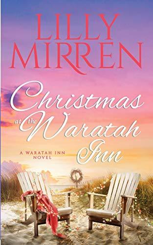 Christmas at the Waratah Inn