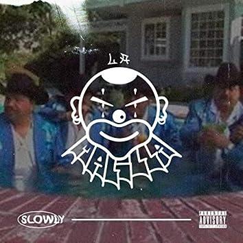 Ceviche Freestyle (feat. Neqer, Zizzy, Lil Benjas, Jay Lee, Beam, Cute Mafia, Andrxw & Youngle)