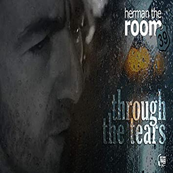 Through the Tears (feat. Ricky Rocco) [Radio Edit]