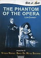 The phantom of the Opera [Import anglais]