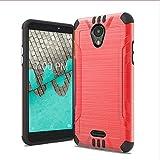 for ATT Radiant Core, Cricket Icon Smartphone Case,