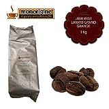 Coffee beans Java WIB 1 Lavato Grano grande - 1 Kg