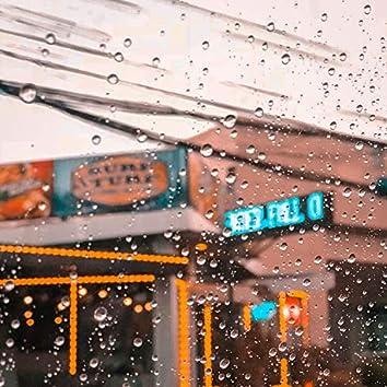 #1 Calm & Summer Rain Sounds for Sleep