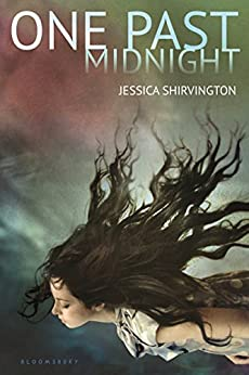 One Past Midnight by [Jessica Shirvington]
