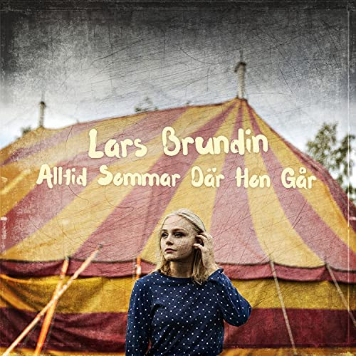 Lars Brundin
