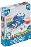 Baby Alive Pack Accessoires Poupees Miam Miam Les Bonnes Pates C2727